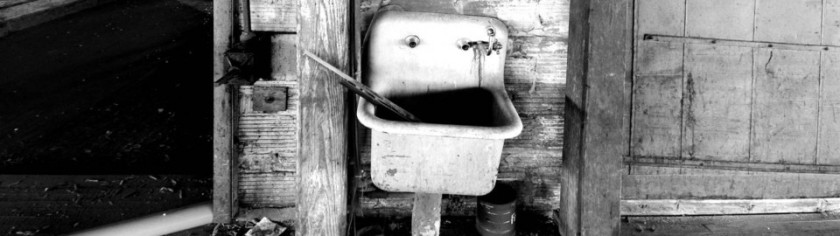 cropped-old_sink1.jpg